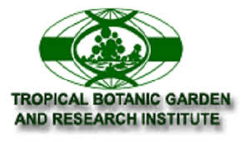 JNTBGRI Jobs 2018 for Senior Research Fellow Vacancy for M.Sc, M.E/M.Tech
