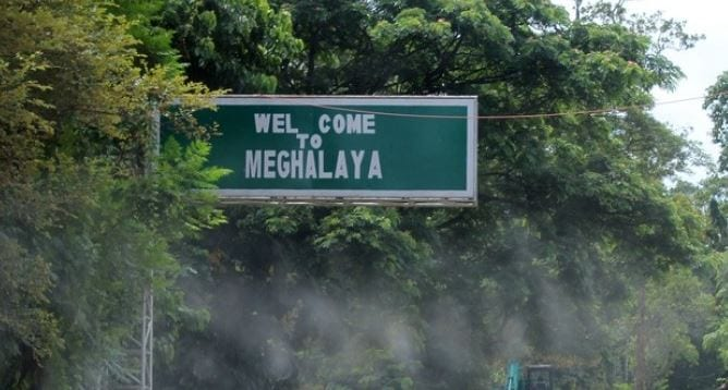 Block-I Traditional Heads Call for Solution of Issues: Meghalaya State Planning Board