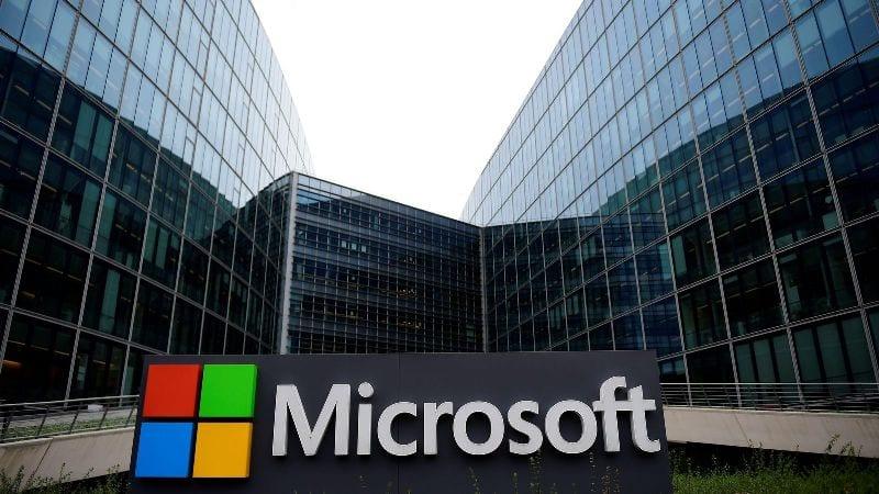 Cloud, Gaming Growth help Microsoft Log $29.1 Billion in Revenue