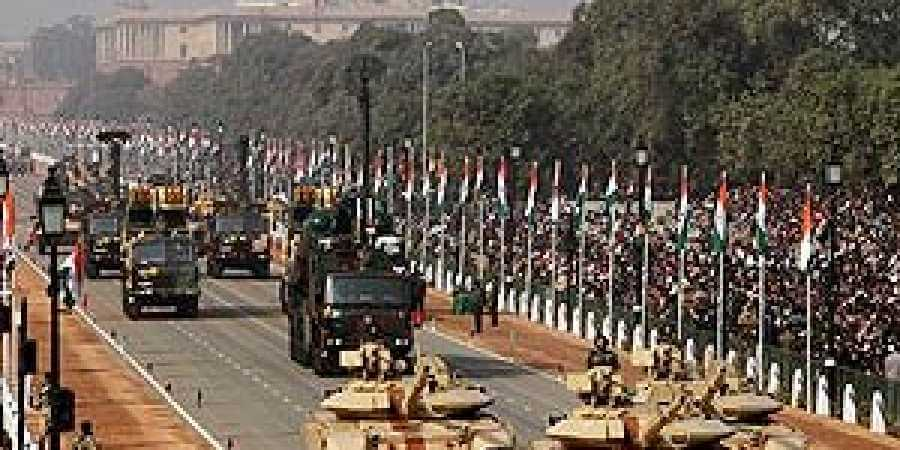 Military Contractors ask Government to Clear Dues, Threaten Protest
