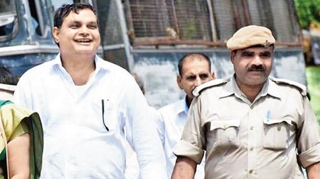 Muzaffarpur Horror Accused  to be Sent to Patiala