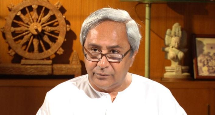 Odisha CM Naveen Patnaik stops tree felling for beer-bottling plant