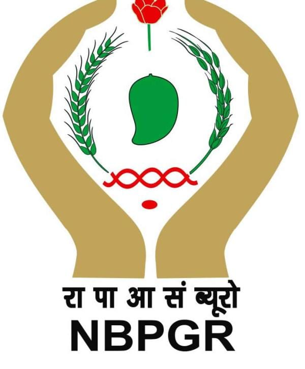 NBPGR Jobs 2018 for Young Professional II Vacancy for M.Sc