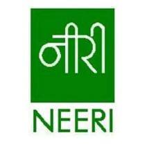 NEERI Jobs 2018 for Consultant Vacancy for B.Tech/B.E, M.E/M.Tech