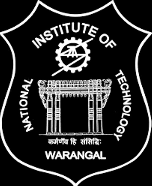 NIT Warangal Jobs 2018 for Research Associate Vacancy for B.Tech/B.E, M.E/M.Tech, M.Phil/Ph.D