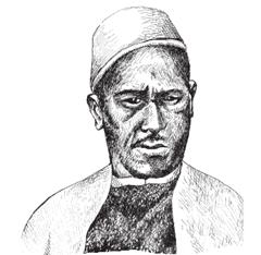 Nain Singh Rawat