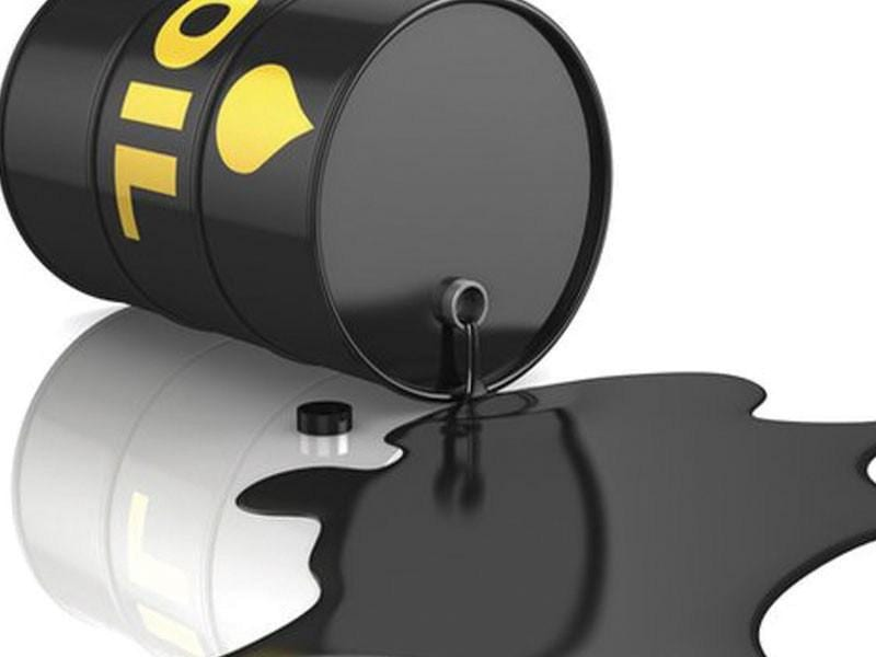 Adapt to Changing Times, IEA Urges Major Oil, Gas Exporters