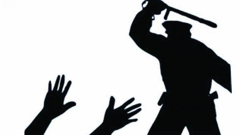 Three rights activists sent to police remand till November 6
