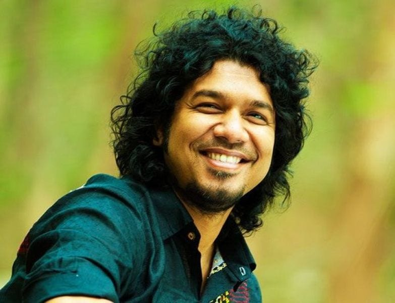 Music Fests Becoming Vital Part of India's Music Culture: Papon