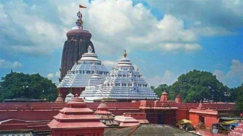 Normalcy Restored in Puri After Violent Protests Against Temple Queue