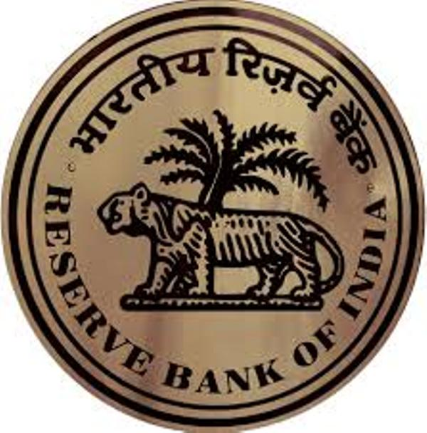 RBI Jobs 2018 for Legal Consultant Vacancy for LLB