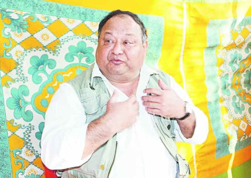 No Amnesty Needed for Militants: Former DGP Rajeev Mehta