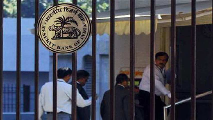 Reserve Bank of India (RBI) may Hike Repo Rate by 25 Basis Points on Friday