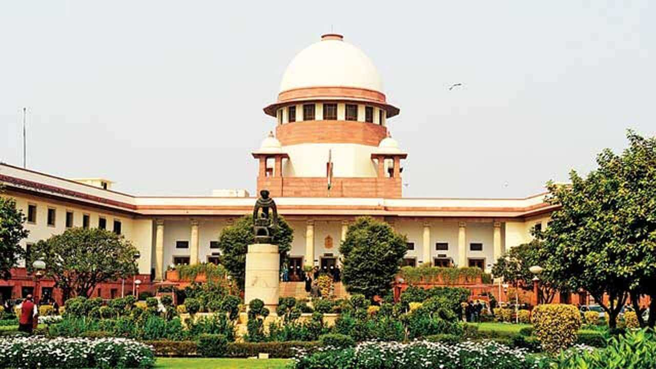 Appoint Lt Gen Ganguly as Army DGMS: Supreme Court
