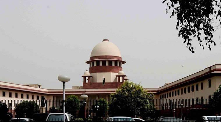 Supreme Court Sends 3 Amrapali Directors to Police Custody