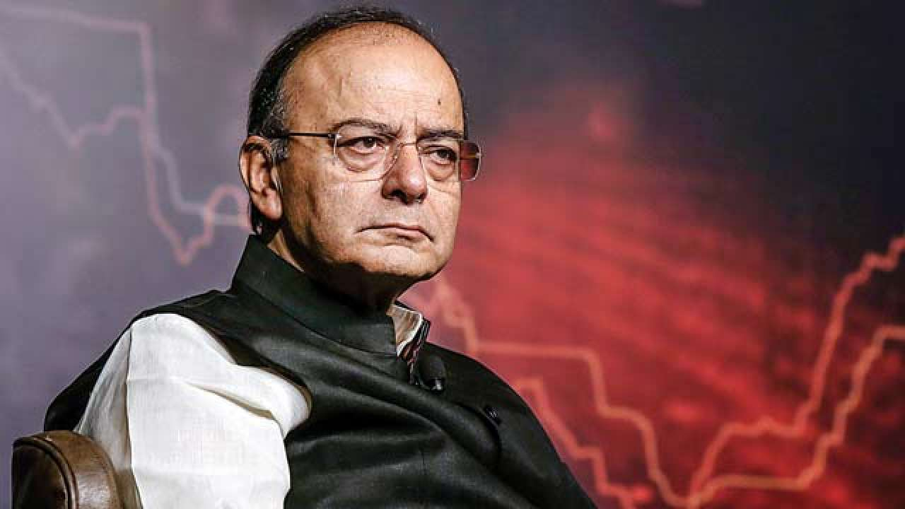 Supreme Court directions will ensure fair play: Finance Minister Arun Jaitley