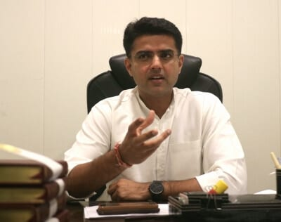 Sack Arun Jaitley over Bank Frauds: Congress
