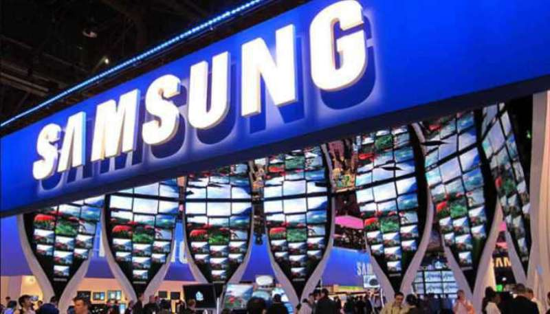 Samsung to Start Large-Scale 5G Trials in India in Q1 2019