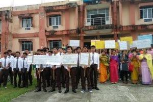 Bodoland Students Union