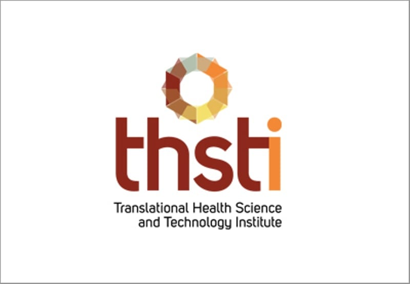 THSTI Jobs 2018 for Scientist E Vacancy for M.Sc, M.Phil/Ph.D