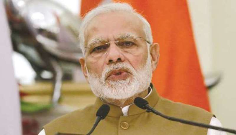 Union Cabinet Approved India-Taiwan Investment Pact