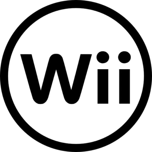 WII Jobs 2018 for Project Fellow Vacancy for Any Post Graduate