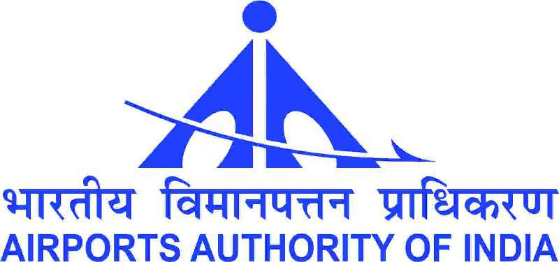 Airport Authority of India (AAI) inks MOA with Assam Government