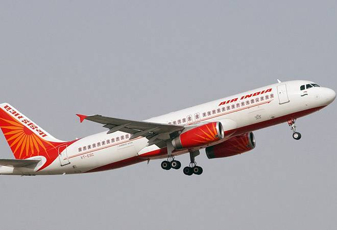 Air India Staff To Vacate Posh Vasant Vihar Flats, Airline Sell-Off Plan On