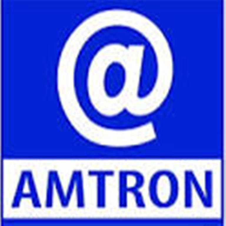 AMTRON Jobs for Content Writer/ Video Editor/ Graphic Design Expert/