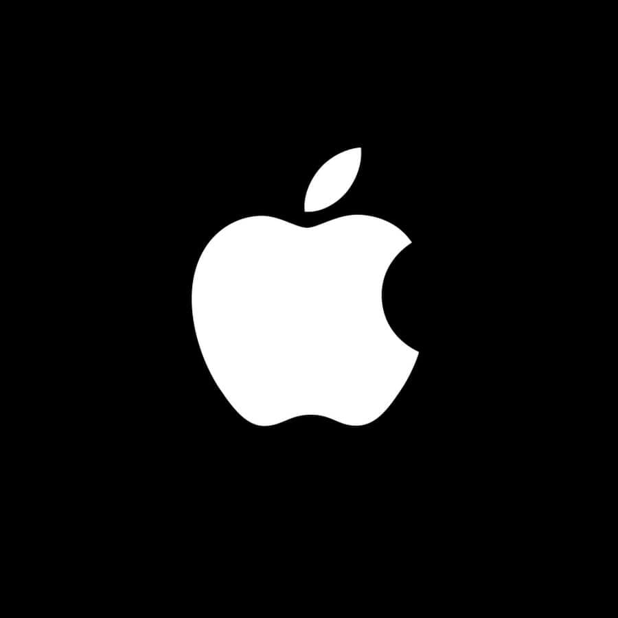 Apple world's top brand, Facebook slips to 9th spot