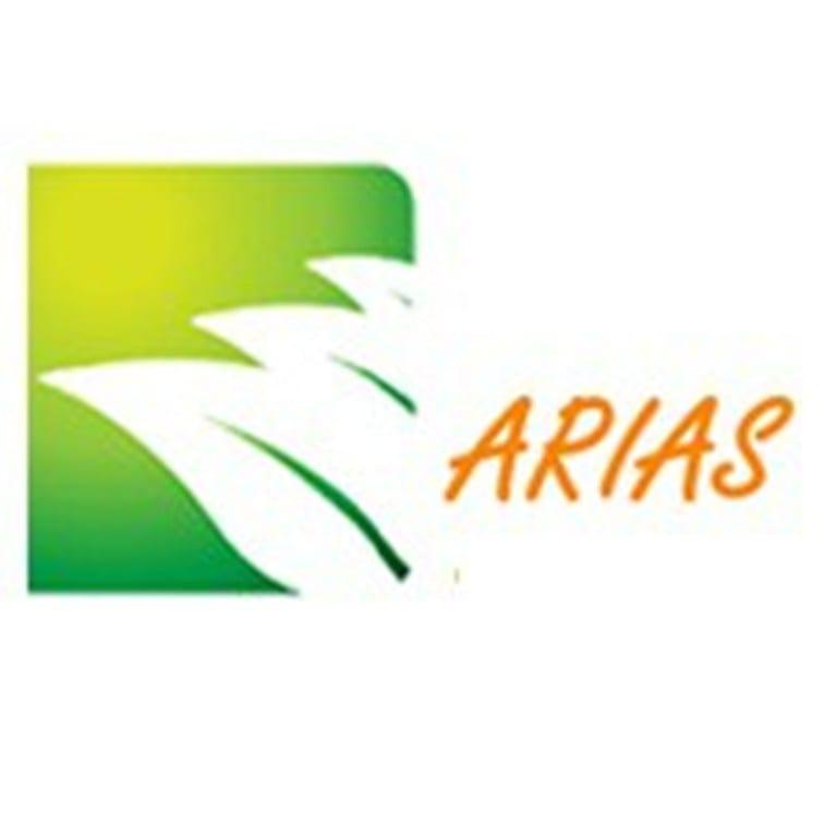 ARIAS Society Recruitment 2018