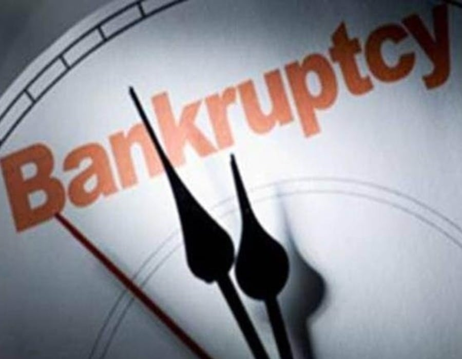 'Bankruptcy Code will deepen Indian corporate bond market'