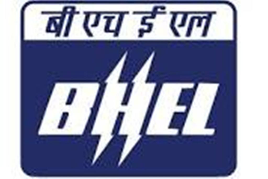 Bharat Heavy Electricals Limited [BHEL] Jobs for Engineer Trainee