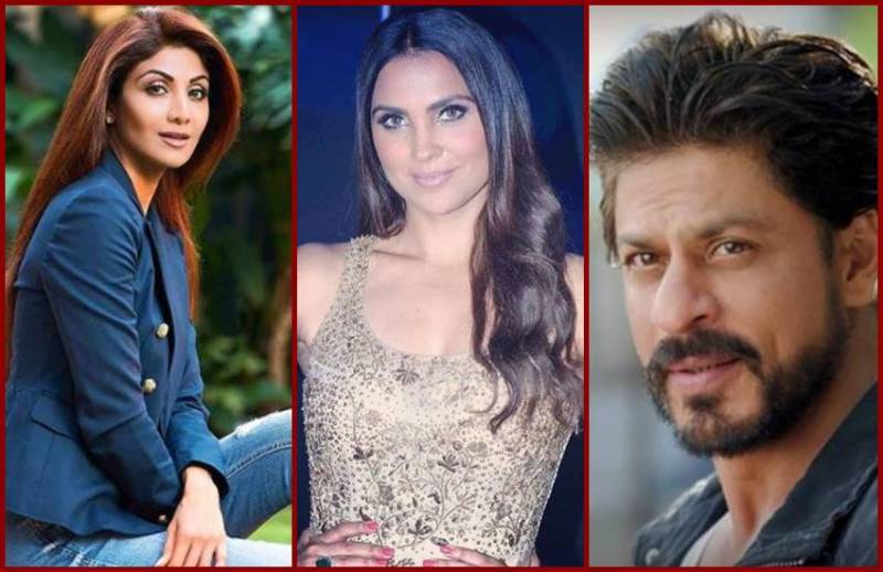 10 Bollywood Actors With Successful Side Businesses