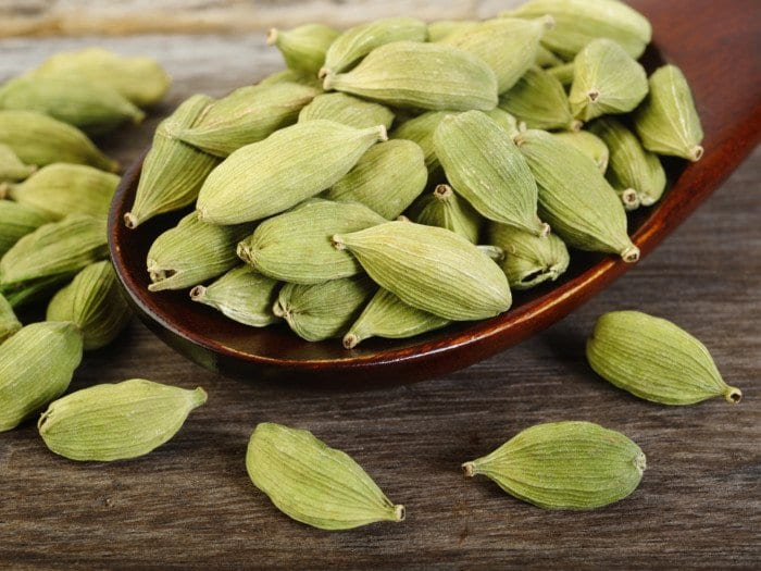 Cardamom, the Natural Solution for Weight Loss