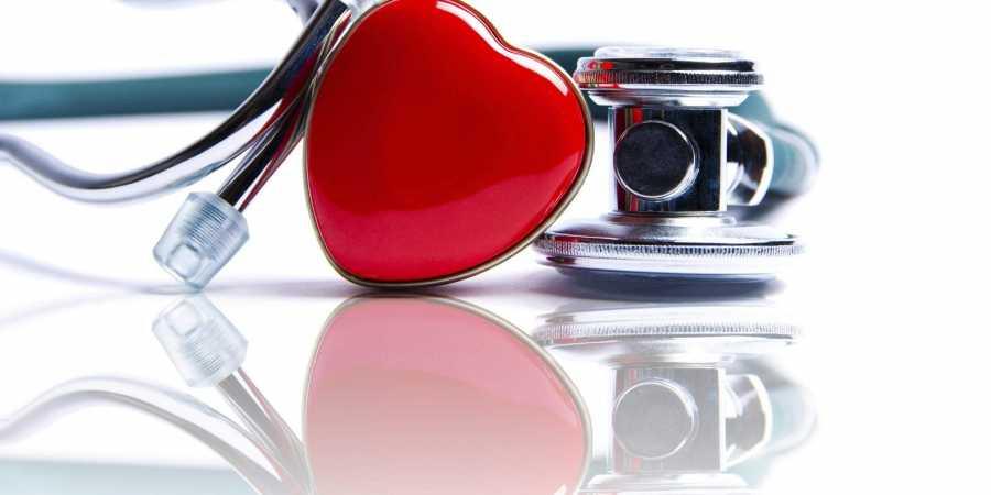 Why Sudden Cardiac Deaths No Longer Peak On Weekday Mornings