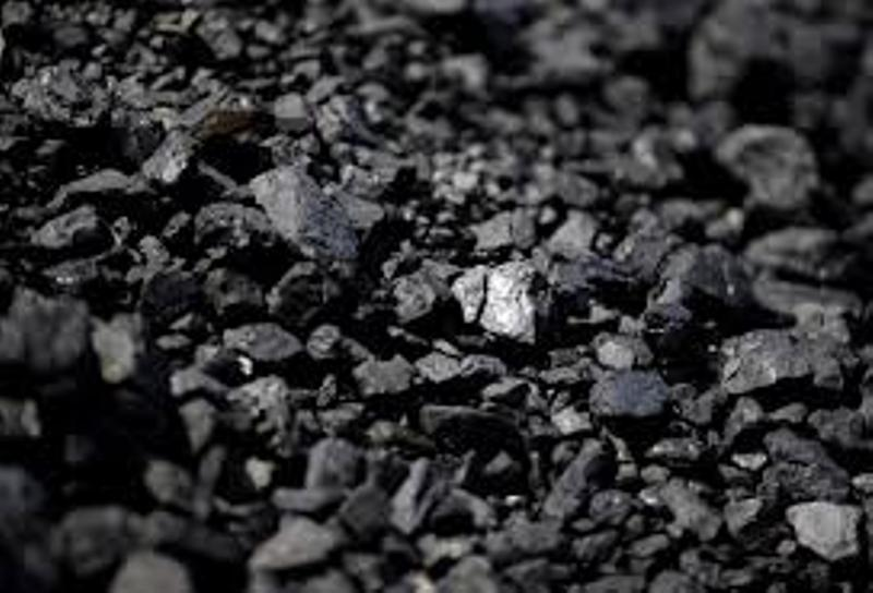 Coal India's Supplies to Power Sector Up by 10% in April-September