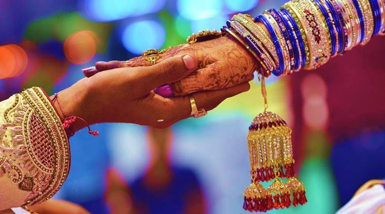 Chandigarh Woman Slaps Legal Suit on Matchmaking Portal, Gets Refunded