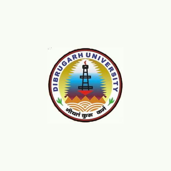 Dibrugarh University Jobs 2018 for Pharmacist Vacancy for Diploma