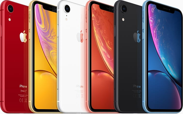 Apple's Cheaper iPhone XR to Generate more Revenue: Analyst