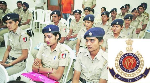 Union Seeks Establishment of C Class Police Stations