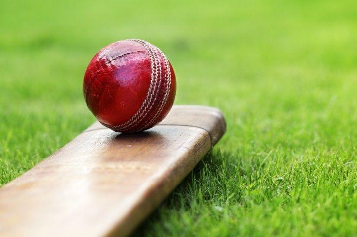 Sikkim U-19 Cricketer Faces 2 Year Ban from BCCI