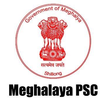 Meghalaya PSC Jobs 2018 for Civil Service Junior Grade Vacancy for Any Graduate