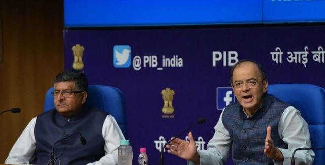 Union Cabinet approves Monitoring framework on Development Goals