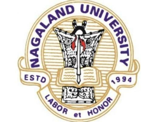 Nagaland University Jobs 2018 for Field Investigator Vacancy for M.A, M.Ed