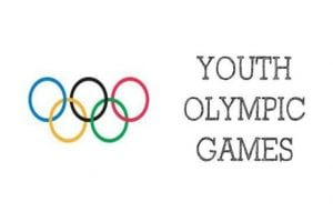 Youth Olympic Games