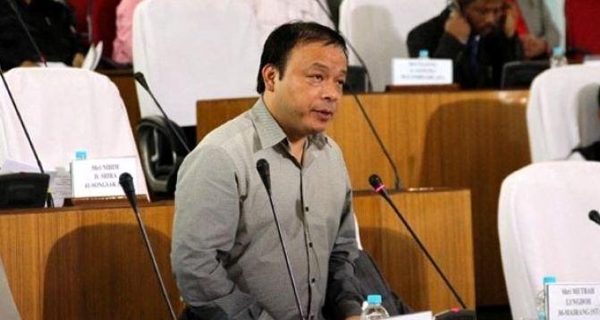 Meghalaya Democratic Alliance (MDA) key meet on common candidate on Monday