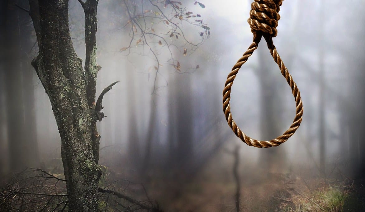 Man commits suicide after being served D-Voter notice by FT in Udalguri
