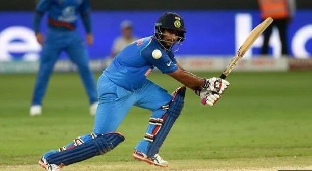 India A face daunting target of 444 against South Africa A
