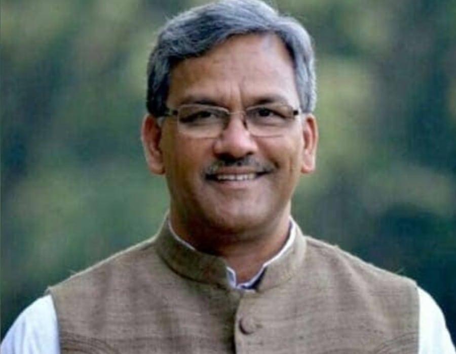 Uttarakhand gets Rs 70,000 cr investment plans